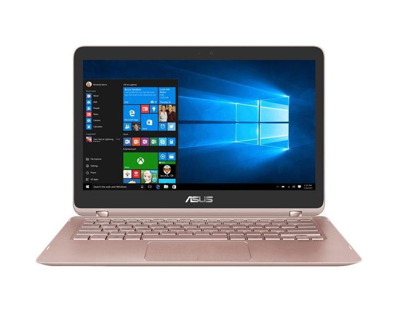 ASUS Zenbook UX360UA-C4258T