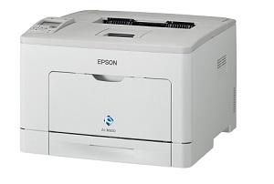 Epson AcuLaser M300DN