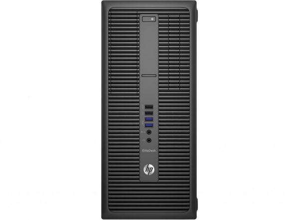 gambar HP-Elite-Desk-800-G2-MT-Z5V53PA