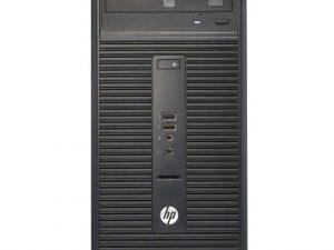 gambar HP PRO 280 G1 MT (1AL99PA)