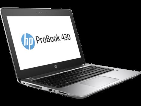 gambar HP ProBook 430 G4 (QZ9Z83PA)