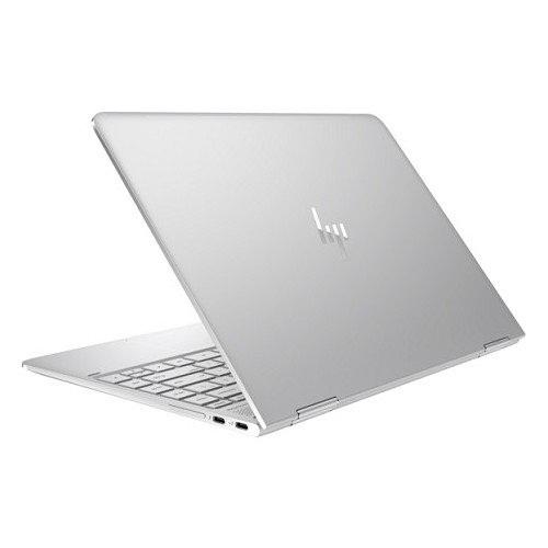 HP Spectre x360 13-ac050TU