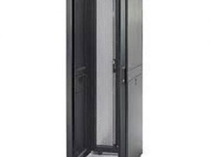 "ABBA Package 2 - 19"" Closed 30U-900mm - Black"