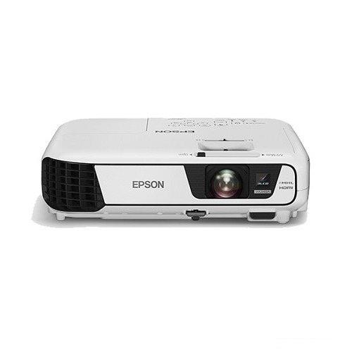 EPSON Projector [EB-X36]