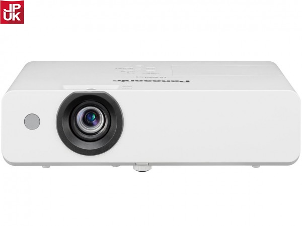 PANASONIC PROJECTOR LB 383