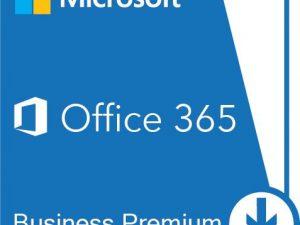gambar microsoft-office-365-business-premium-1-user-1-year-9f4-00003