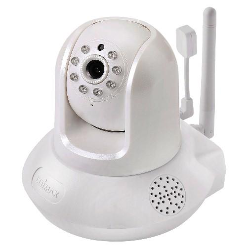 Edimax IC-7113W Smart HD Wi-Fi Pan/Tilt Network Camera