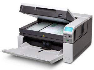 KODAK Scanner [i3250]