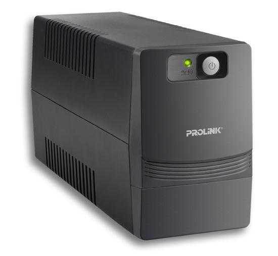 PROLINK UPS 700VA