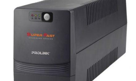 Prolink PRO1501SFC / SFCU – Spesifikasi Dan Harga
