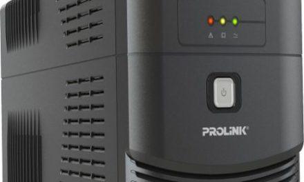 Prolink PRO700SFC – Spesifikasi Dan Harga