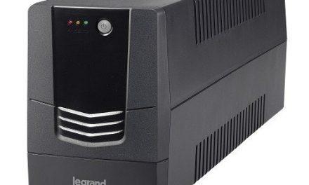 LEGRAND KEOR-SPX 2000VA – Spesifikasi Dan Harga