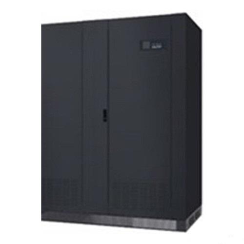 PROLINK UPS 160KVA [PRO633160-L-384]