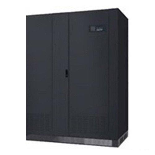 PROLINK UPS 300KVA [PRO633300-L-384]