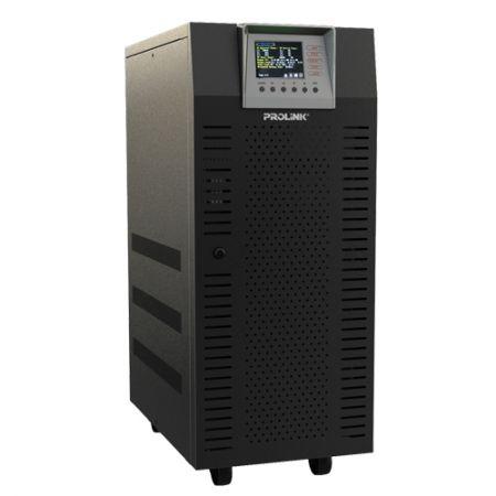 Prolink PRO73330S/SI 30KVA – Online 3 Phase