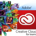 ADOBE Creative Cloud for Teams – Single App