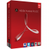 Adobe Acrobat Pro DC (Document Cloud) – Spesifikasi & Harga