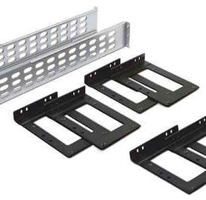 gambar APC SRTRK2 rail kit