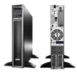 gambar APC SMX1000I