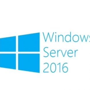 Pricing and Licensing FAQs Windows Server 2016 (January 2017)