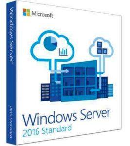 gambar Windows Server 2016