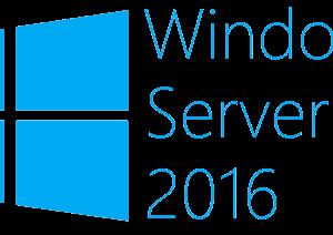 gambar windows-server-2016