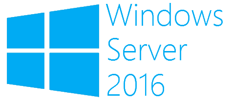 Licensing Windows Server 2016