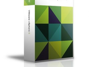 jual VMware Support and Subscription Production Maintenance VS6-STD-P-SSS-C
