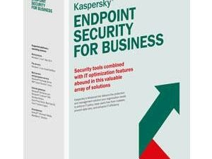gambar Kaspersky Endpoint Security for Business Select