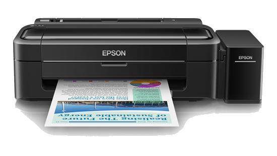 gambar printer epson l310