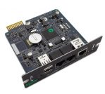 APC AP9631 UPS Network Management Card 2 – Spek & Harga