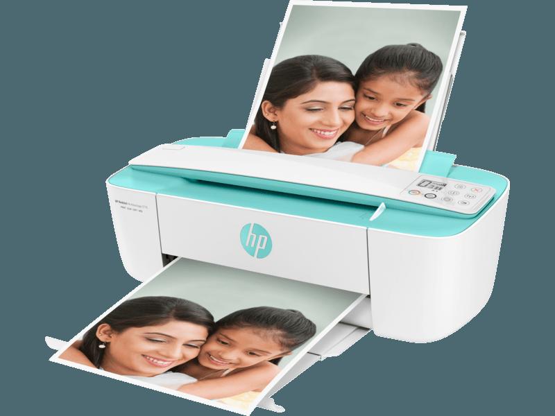 pic HP DeskJet Ink Advantage 3776 02