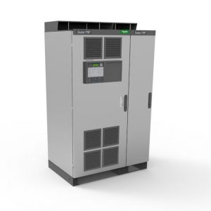 gambar APC Gutor PXP 1000