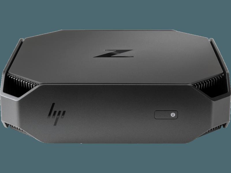 HP Z2 Mini G3 Workstation [1MD64PA] – Spesifikasi Dan Harga