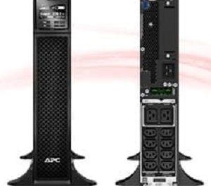 Berbagai Jenis Sistem UPS – ComputerIndonesia.com