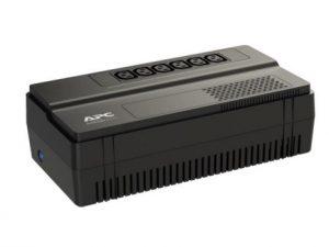 gambar UPS APC BV500