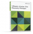 VMware Site Recovery Manager 6 Enterprise (VC-SRM6-25E-C)