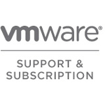 gambar VMware Support and Subscription Production