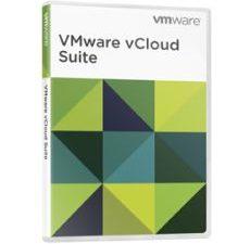 gambar VMware vCloud Suite