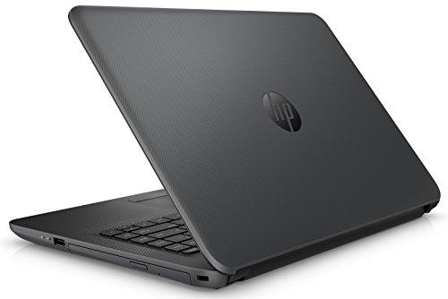 HP 240 G7 01PA