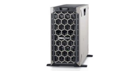 Gambar Dell PowerEdge T440