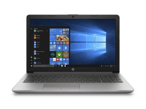 HP 250 G7 WINDOWS 10 PRO