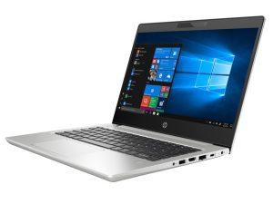 HP PROBOOK 430 G6 6KB36PA WIN 10 PRO