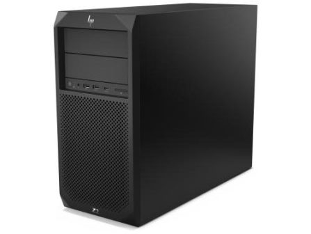 HP Z2 TOWER WORKSTATION 5HK19PA