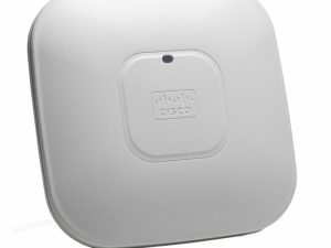 CISCO AIR CAP2602I N K9 1