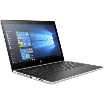 HP Probook 440 G5 2YP78PA