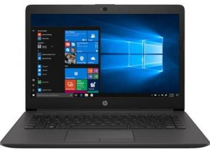 jual Laptop HP 240 G7 HPQ6JX64PA