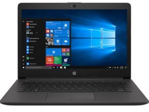 jual Notebook HP 240 G7 6JU57PA