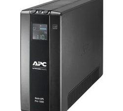 APC BR1300MI