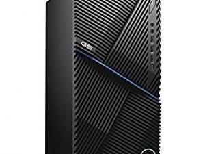 DELL G5 Desktop - 5090 I7 - 9700